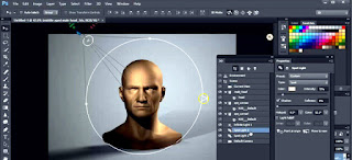 Adobe Photoshop CS6  (v16.0.1.2) FULL x86-x64