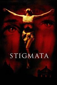 Watch Stigmata Online Free in HD