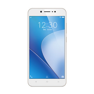 Vivo Y55s Latest Firmware Update Free Download