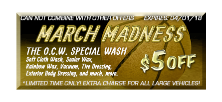 march-madness-car-wash