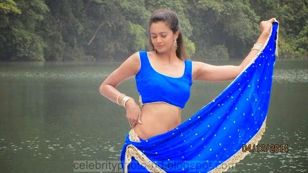 Shubra Aiyappa Tamil Actress Latest Photos Collection (30 Pics)