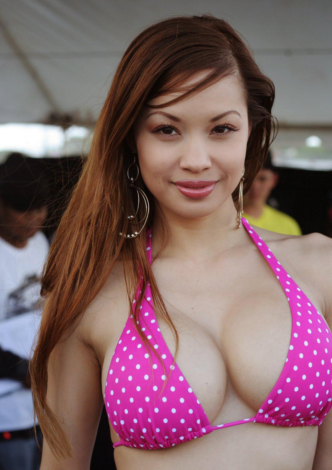 Shera Bechard Xnxx Hot Asian Girl Quot B Quot
