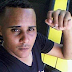 Dictan prisión contra capitán de la Policía que mató civil durante operativo
