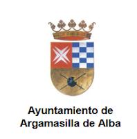http://www.argamasilladealba.es/uploads/tx_icticontent/BASES_BOLSA_AUX_ADVO_2016_01.pdf