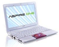 Daftar Harga Laptop & Notebook Acer Termurah Terbaru 2019 27
