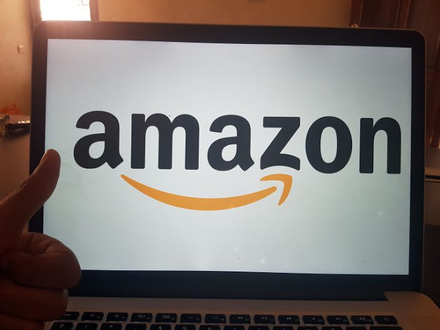 How To Get any Book in all domains (even if it's paid) for FREE from Amazon
