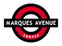 Déstockage à Troyes chez Marques Avenue