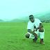VIDEO:Gentriez Ft Nikki Wa Pilli&Aila-Chapa Nikuchape:Download