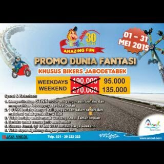 Road To Dufan L S
