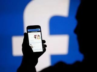 فتح حساب فيس بوك ويب facebook جديد