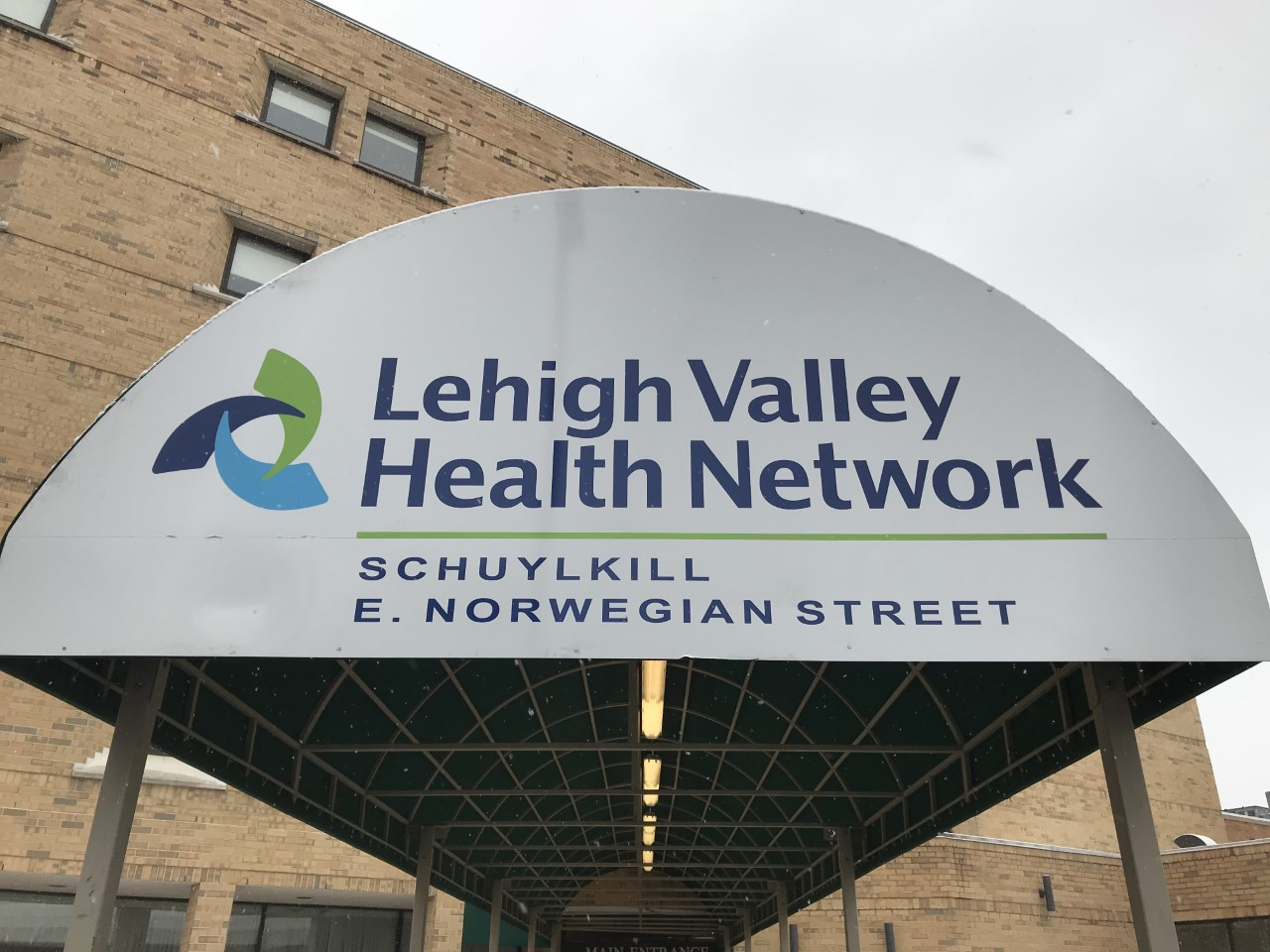 Skook News: Lehigh Valley Hospital Schuylkill to Hold Free