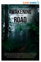Awakening-Road