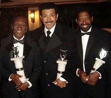 http://www.soultracks.com/commodores.htm