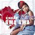 New Music Video: Sighan- Gwa Gwa