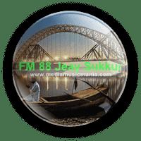FM 88 Jeay Sukkur