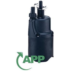 Máy bơm nước 24/24 App TPS-50