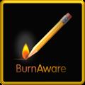 BurnAware Pro 5.0
