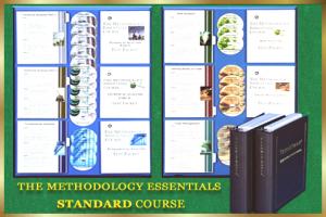 methodology essentials standard course - technitrader
