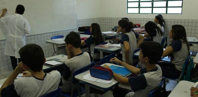Prazo para a Olimpíada de Matemática Obmep 2019