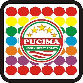 http://pucimaperkasa.blogspot.co.id/