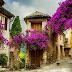 Những ngôi làng đẹp như truyện cổ tích