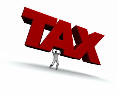 tax paying in lagos state
