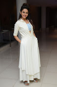 rakul preet singh cute photos-thumbnail-7