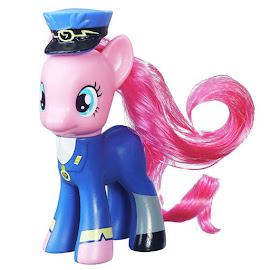 My Little Pony Wonderbolts 2-pack Pinkie Pie Brushable Pony