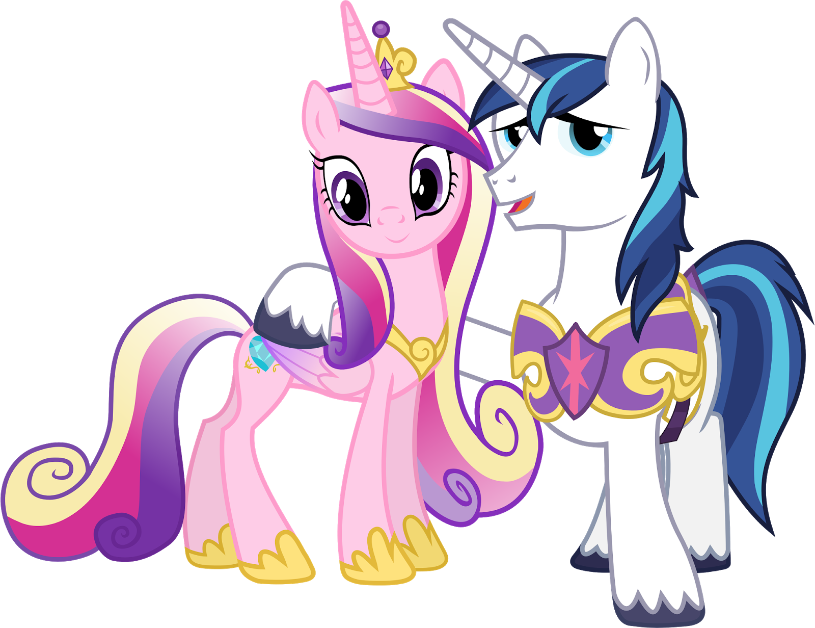 https://2.bp.blogspot.com/-KvydmJfLOaE/VbR9UwSCLkI/AAAAAAACWDA/jwHfEXVY98c/s1600/princess_cadance_and_shining_armour_by_90sigma-d4w3s2y.png How To Draw Princess Cadence And Shining Armor