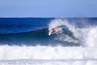 25 Filipe Toledo Drug Aware Margaret River Pro foto WSL Matt Dunbar