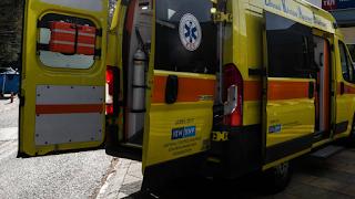 Θλίψη στη Θεσσαλονίκη για 21χρονο που βρήκε τραγικό θάνατο στο δρόμο