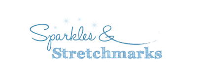 Sparkles and Stretchmarks: UK Mummy & Lifestyle Blog