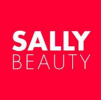 Sally Beauty Supply Black Friday 2017