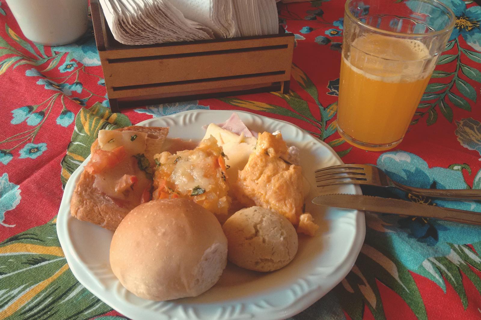 prato-café-da-manhã