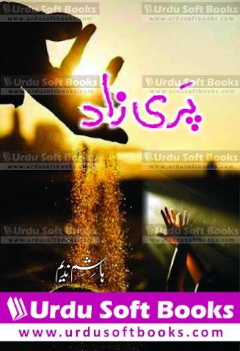 By pdf hashim ishq nadeem e saleeb