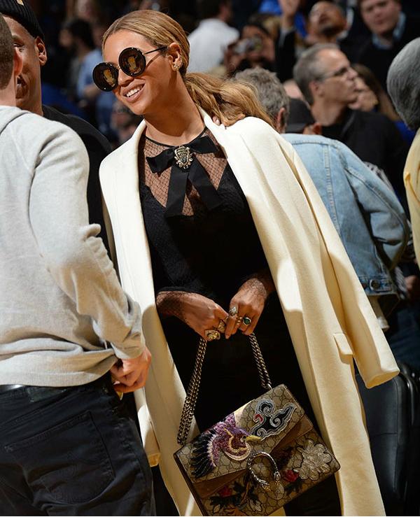 Moda blogu- ünlülerin şıklık yarışları-fashion blogger
