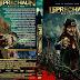 Leprechaun Returns DVD Cover