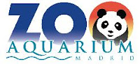 Logo Zoo Aquarium
