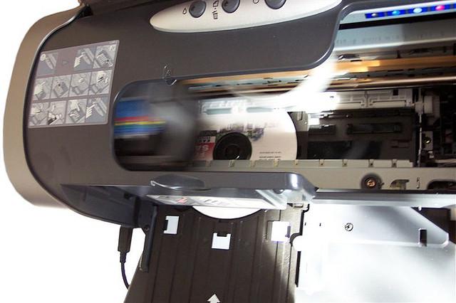 Fix problems with slow printing on printers Epson | en Rellenado