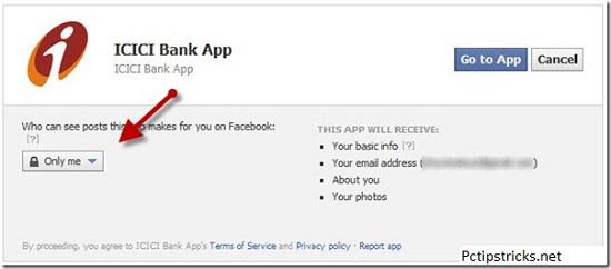 Facebook Tips and Tricksssss