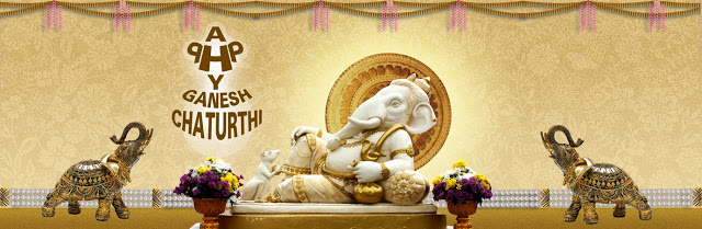 Happy-Ganesh-Chaturthi-Images-Pictures-Photos-for-Facebook-Cover-Timeline-Pics-2016
