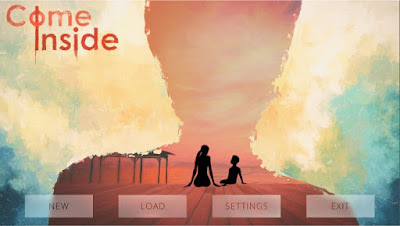 Come Inside APK for Android Port Adult Game Download