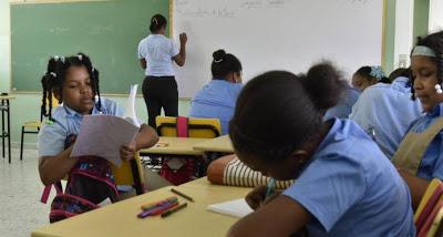 Sólo 12 % estudiantes de tercero de primaria aprobó lectura