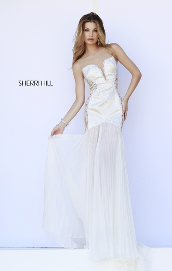 Imagenes de vestidos para mujeres delgadas y altas