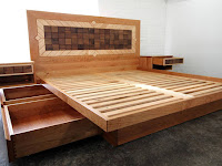 Jasa Tukang Pembuatan Furniture Custom | Telp/WA: 0812-9567-2064