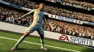 FIFA_18_Game_Download