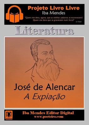 A Expiação, de José de Alencar