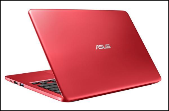 Asus X441UA-WX097D, Laptop Prosesor Intel Core i3