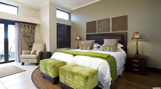 Important Things To Look For When Booking A Hotel Room