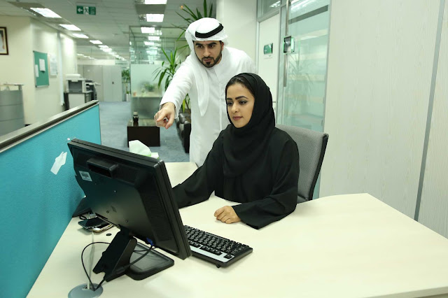 DEWA completes its summer training programme 2016